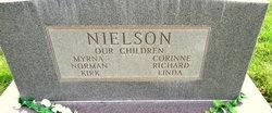 Floyd Walton Nielson