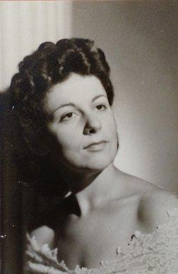 Betty C Silverstein