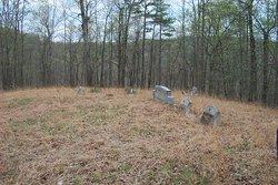 Joe Payne Cemetery