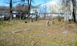 Rains Cemetery