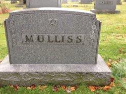 Helen Etta Mulliss
