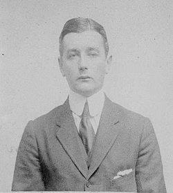 Charles Lanier Appleton