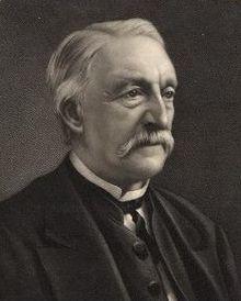 Benjamin Pringle