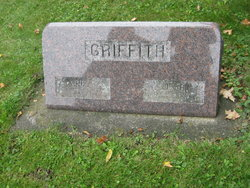 William A Griffith