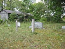 Amyx Cemetery