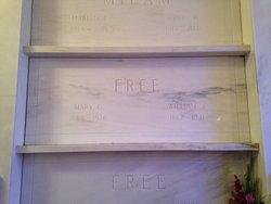William Jefferson Free