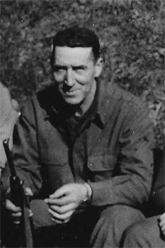 Edmund M Murphy