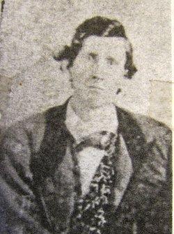 William Dowdle