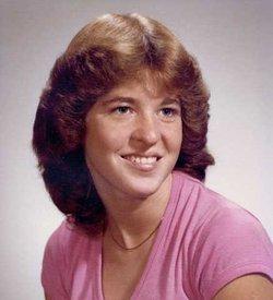 Debra Jean Debbie Wrinkles 1962 1994 Find A Grave