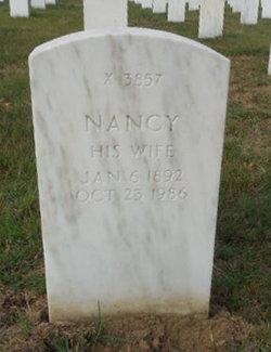 Nancy Delmonte