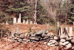 Stannard Road Cemetery