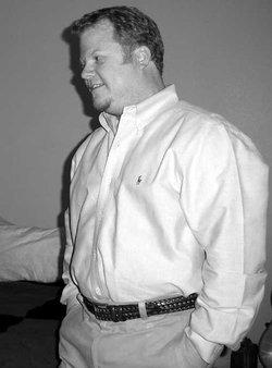 William  Riley Mullins III