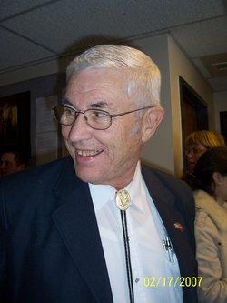 David Paul Atherton