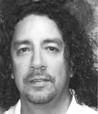 David Michael Rico