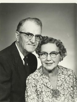 George Dennis Jones (1896-1972) - Find A Grave Memorial