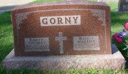 Martha <I>Celichowski</I> Gorny