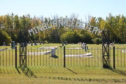 Minburn Cemetery