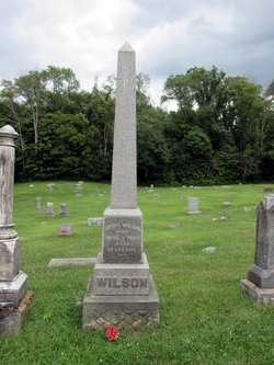 Henry Clay Wilson