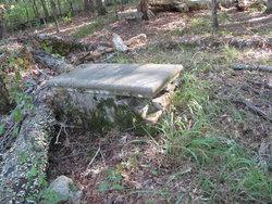 Lacour Cemetery