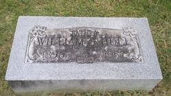 William B. Hull