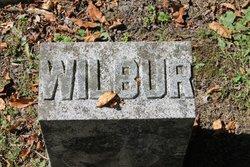 Wilbur G Wheeler