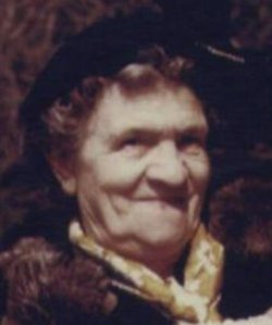 Mary <I>Ding</I> Neidhardt