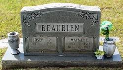 Mayme L Beaubien