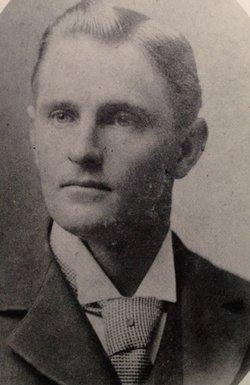Walter Galloway Langford