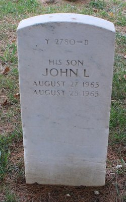 John L Finnerty