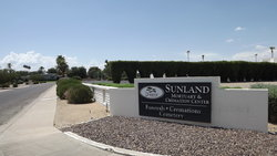 Sunland Memorial Park