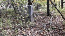 Hadlock Cemetery