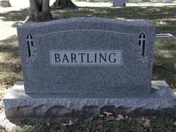 John Hugh Bartling