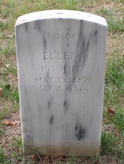 Ellen Ferriter
