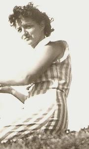 Esther T Gabel