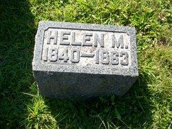 Helen N Rossman