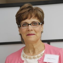 Cynthia Bever Wilson