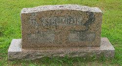 Henry Schmidt