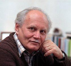 Arpad Goncz