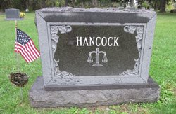 "James T ""Jim"" Hancock"