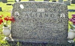 Giuseppina Aliano