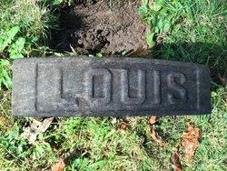 Louis F. Boelkins