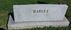 Earl C Barlet