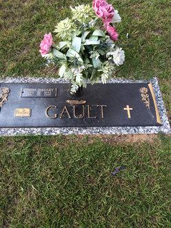 Linda Essary Gault