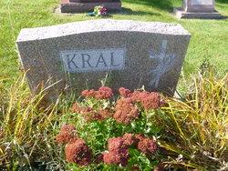 Frank L Kral