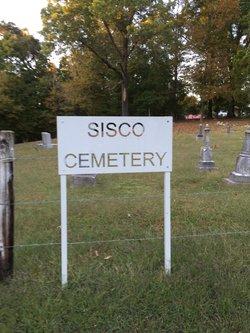 Sisco Chapel Cemetery