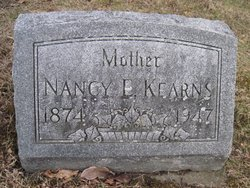Nancy E. Kearns