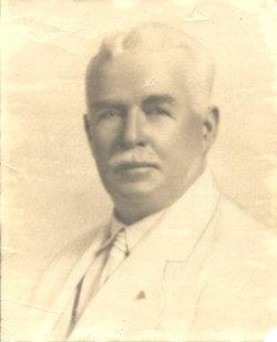 COL William Grafton Austin