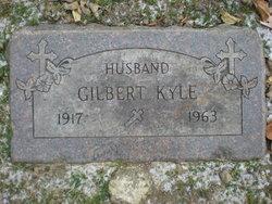 Gilbert Kyle