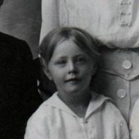 Marie Wasden