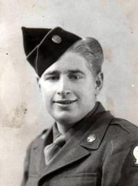 Ray Lewis Wasden